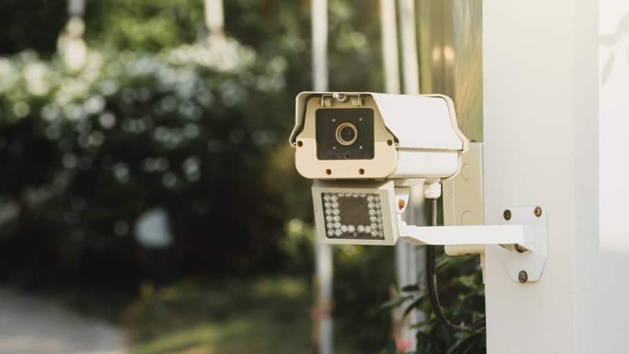 När larmbolag för kamerabevakning jämförs bör du…